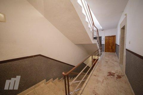 Квартира 2+1 в Махмутларе, Турция №2262 - 11