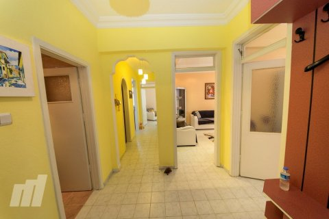 Квартира 2+1 в Махмутларе, Турция №2262 - 10