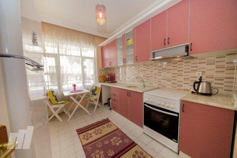 Квартира 2+1 в Махмутларе, Турция №2262 - 5