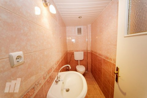 Квартира 2+1 в Махмутларе, Турция №2262 - 9