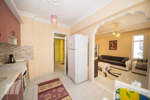 Квартира 2+1 в Махмутларе, Турция №2262 - 4