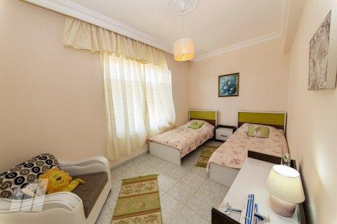 Квартира 2+1 в Махмутларе, Турция №2262 - 7