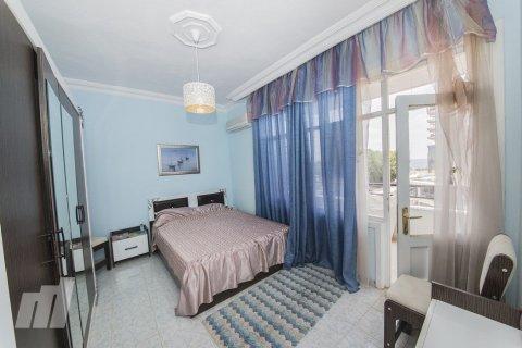 Квартира 2+1 в Махмутларе, Турция №2262 - 8