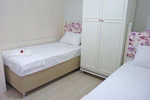 Продажа отеля в Коньяалты, Анталья, Турция, 60м2, №4487 – фото 21