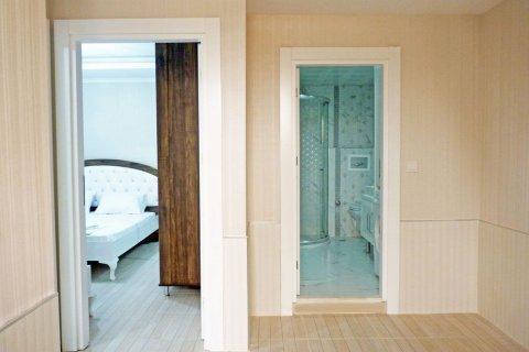 Продажа отеля в Коньяалты, Анталья, Турция, 60м2, №4487 – фото 13