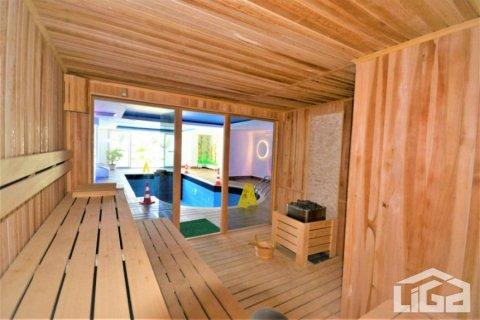 Продажа квартиры в Аланье, Анталья, Турция 1+1, 68м2, №4203 – фото 8