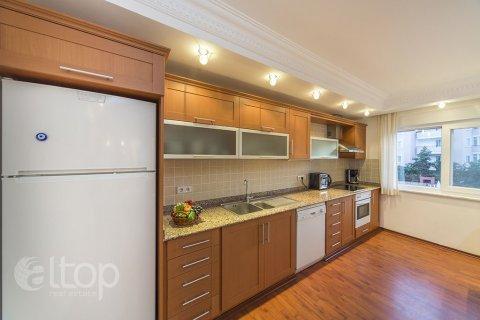 Продажа квартиры в Оба, Анталья, Турция 2+1, 110м2, №4255 – фото 23