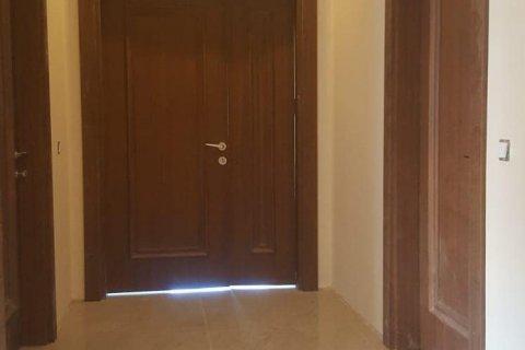 Продажа пентхауса в Аланье, Анталья, Турция 4+1, 150м2, №4441 – фото 32