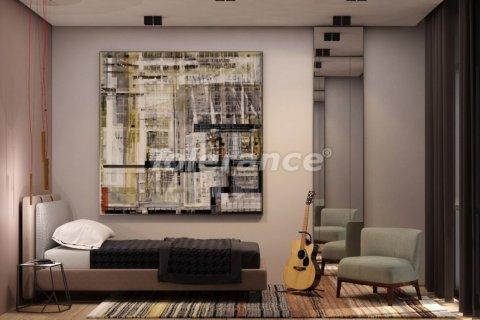 Продажа квартиры в Стамбуле, Турция 2+1, 110м2, №4428 – фото 10