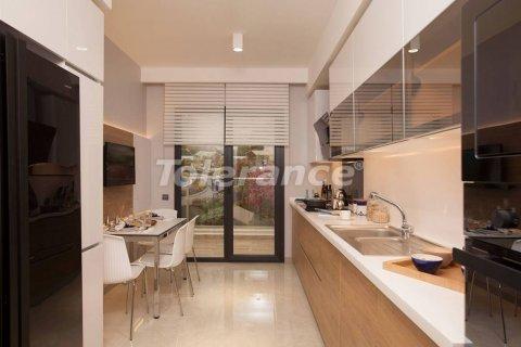 Продажа квартиры в Стамбуле, Турция 2+1, 126м2, №4251 – фото 8