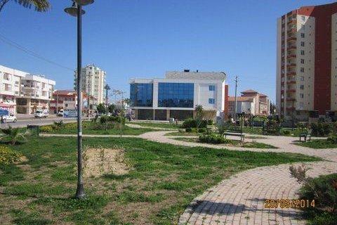 Продажа коммерческой недвижимости в Муратпаше, Анталья, Турция, 600м2, №4474 – фото 5