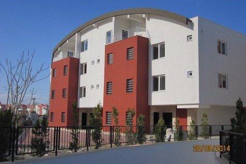 Продажа коммерческой недвижимости в Муратпаше, Анталья, Турция, 600м2, №4474 – фото 10