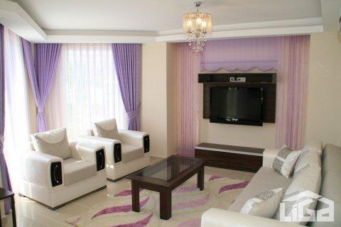 Продажа виллы в Белеке, Анталья, Турция 4+1, 170м2, №4081 – фото 8