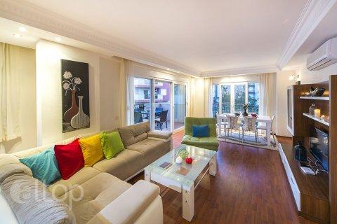 Продажа квартиры в Оба, Анталья, Турция 2+1, 110м2, №4255 – фото 25