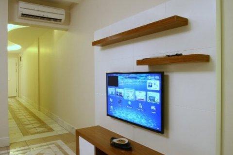 Квартира 2+1 в Аланье, Турция №4079 - 7