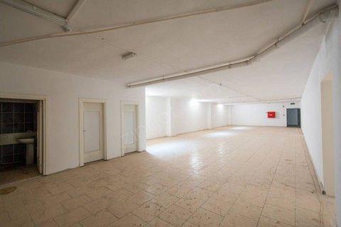 Продажа коммерческой недвижимости в Муратпаше, Анталья, Турция, 600м2, №4474 – фото 31
