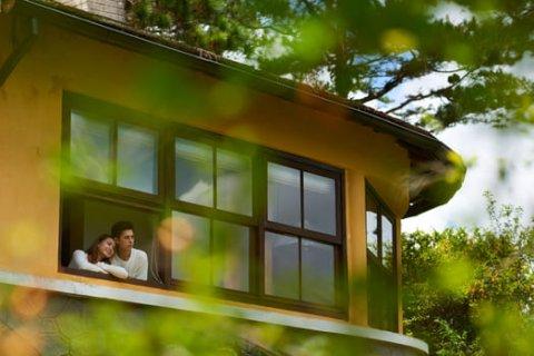 Дает ли покупка недвижимости право на легальную работу?
