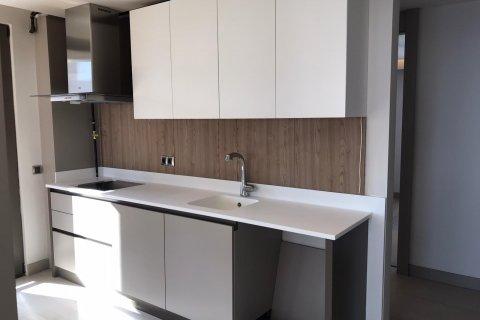 Продажа квартиры в Коньяалты, Анталья, Турция 3+1, 162м2, №4550 – фото 2