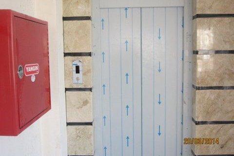 Продажа коммерческой недвижимости в Муратпаше, Анталья, Турция, 600м2, №4474 – фото 15