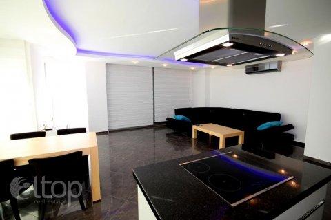 Продажа квартиры в Оба, Анталья, Турция 2 комн., 96м2, №4276 – фото 29
