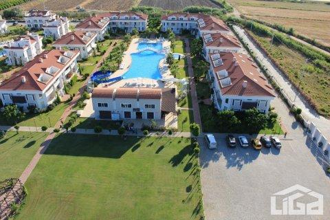 Продажа виллы в Белеке, Анталья, Турция 4+1, 170м2, №4081 – фото 6