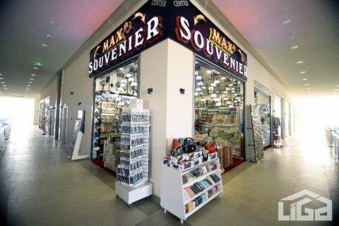 Продажа коммерческой недвижимости в Авсалларе, Анталья, Турция, 50м2, №4089 – фото 13