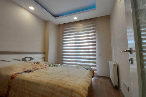 Жилой комплекс в Коньяалты, Анталья, Турция №4453 – фото 4