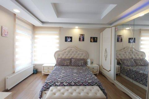 Жилой комплекс в Коньяалты, Анталья, Турция №4453 – фото 6