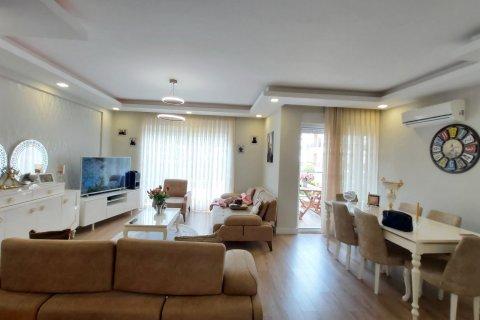 Жилой комплекс в Коньяалты, Анталья, Турция №4453 – фото 2