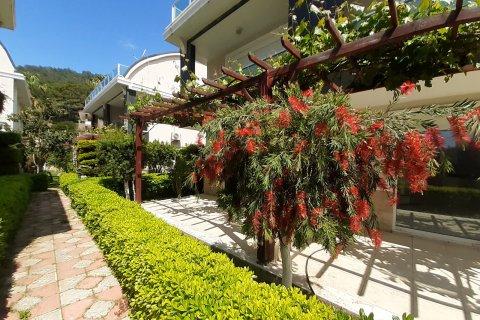 Жилой комплекс Gelidonia Villas в Кемере, Анталья, Турция №4031 – фото 4