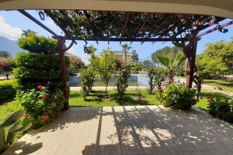 Жилой комплекс Gelidonia Villas в Кемере, Анталья, Турция №4031 – фото 5