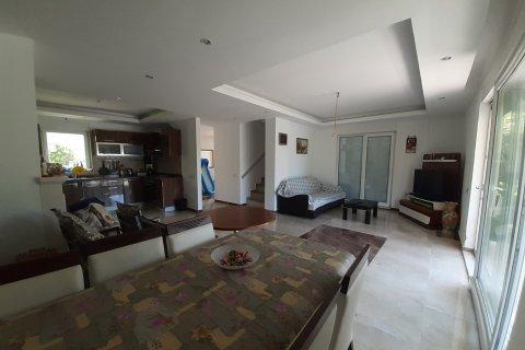 Жилой комплекс Gelidonia Villas в Кемере, Анталья, Турция №4031 – фото 8