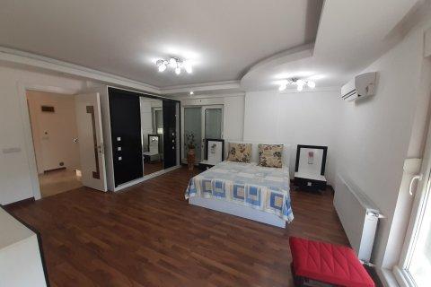 Жилой комплекс Gelidonia Villas в Кемере, Анталья, Турция №4031 – фото 11