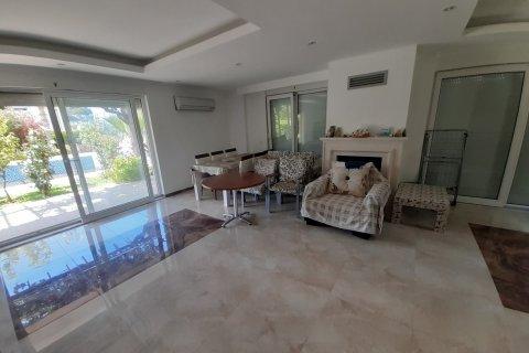 Жилой комплекс Gelidonia Villas в Кемере, Анталья, Турция №4031 – фото 7