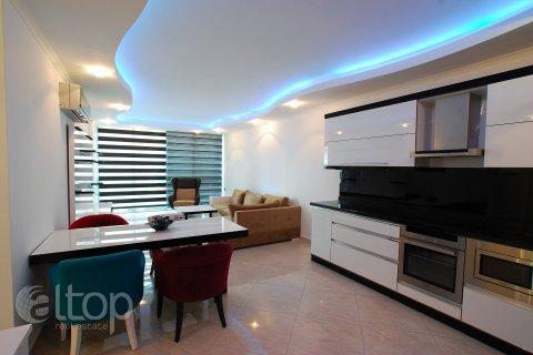 Продажа квартиры в Оба, Анталья, Турция 2 комн., 96м2, №4276 – фото 11