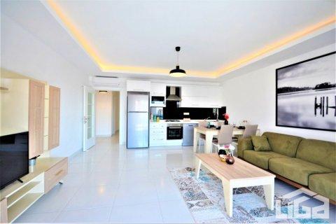 Продажа квартиры в Аланье, Анталья, Турция 1+1, 68м2, №4203 – фото 17