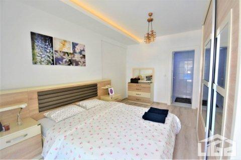 Продажа квартиры в Аланье, Анталья, Турция 1+1, 68м2, №4203 – фото 13