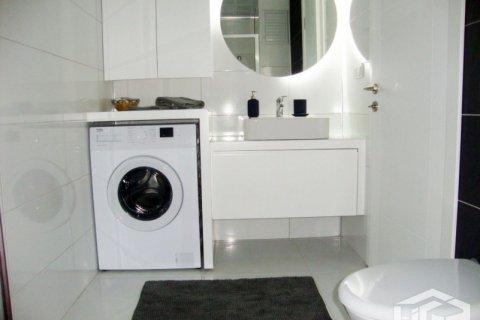 Продажа квартиры в Аланье, Анталья, Турция 1+1, 68м2, №4203 – фото 15