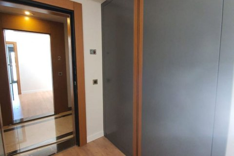 Продажа квартиры в Муратпаше, Анталья, Турция 2+1, 110м2, №4520 – фото 13
