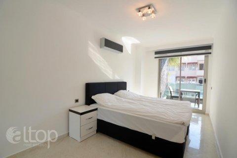 Продажа квартиры в Оба, Анталья, Турция 2 комн., 96м2, №4276 – фото 24