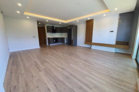 Продажа квартиры в Муратпаше, Анталья, Турция 2+1, 110м2, №4520 – фото 24
