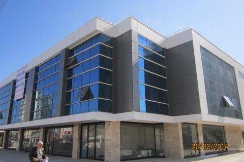 Продажа коммерческой недвижимости в Муратпаше, Анталья, Турция, 600м2, №4474 – фото 1
