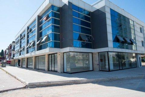 Продажа коммерческой недвижимости в Муратпаше, Анталья, Турция, 600м2, №4474 – фото 34