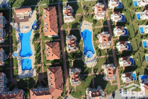 Продажа виллы в Белеке, Анталья, Турция 4+1, 170м2, №4081 – фото 3