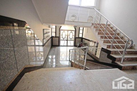Продажа квартиры в Аланье, Анталья, Турция 2+1, 115м2, №4294 – фото 6