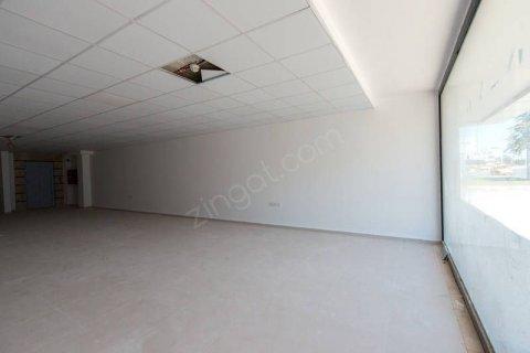 Продажа коммерческой недвижимости в Муратпаше, Анталья, Турция, 600м2, №4474 – фото 32