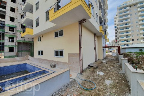 Продажа квартиры в Махмутларе, Анталья, Турция студия, 65м2, №4365 – фото 20