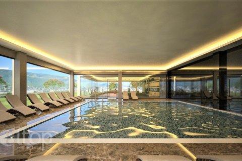Продажа квартиры в Оба, Анталья, Турция 2 комн., 78м2, №4139 – фото 6