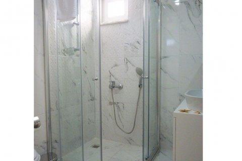 Продажа отеля в Коньяалты, Анталья, Турция, 60м2, №4487 – фото 29