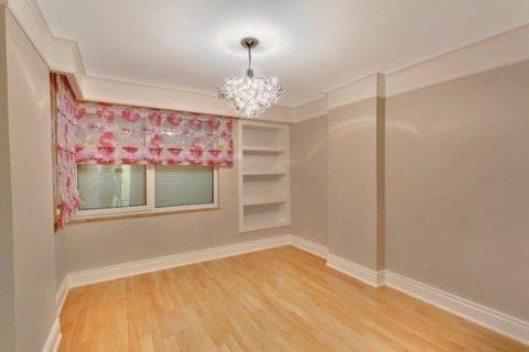 Продажа квартиры в Коньяалты, Анталья, Турция 4+2, 400м2, №4472 – фото 17